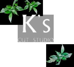 K's CUT STUDIO